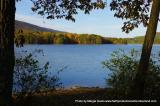 Rocky Gap Lake Habeeb 1.jpg