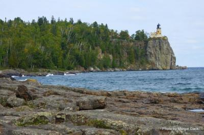 Split Rock Lighthouse MN 2.jpg