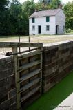 C&O Canal Lockhouse 75.JPG