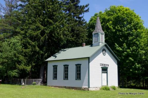 Beans Cove Methodist Church.jpg