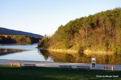 Rocky Gap Lake Habeeb 3.JPG