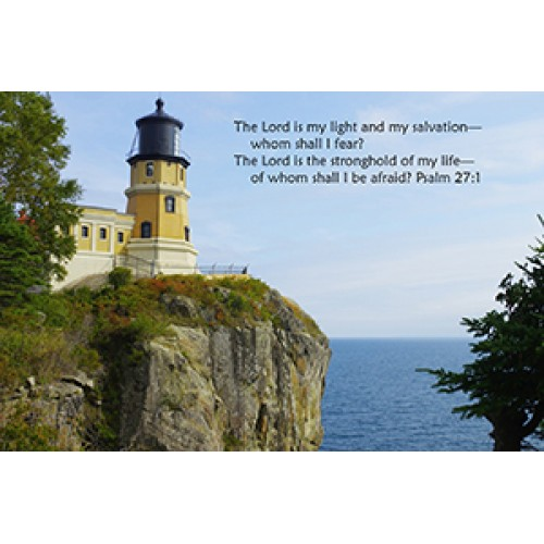 Scripture Photos